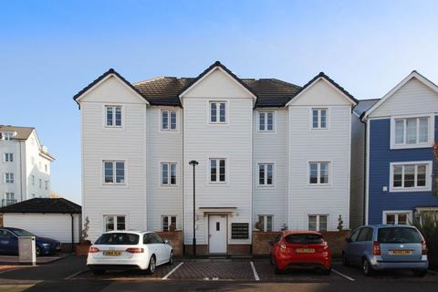 2 bedroom apartment for sale - Redbud Road, Tonbridge