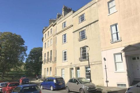 3 bedroom terraced house for sale - Park Place, Bath