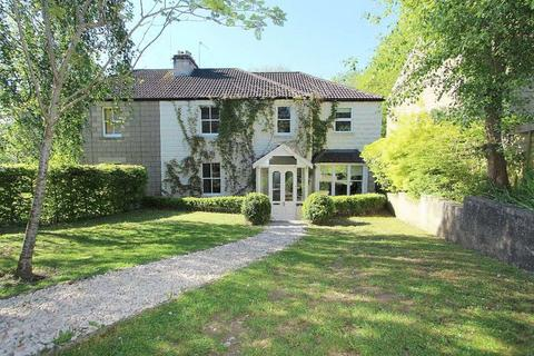 4 bedroom semi-detached house for sale - Seven Acres Lane, Bath