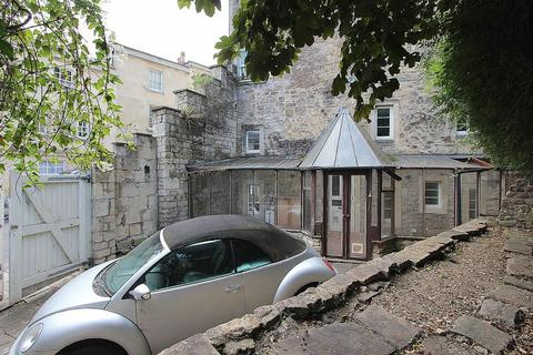 2 bedroom maisonette for sale - Guinea Lane, Bath