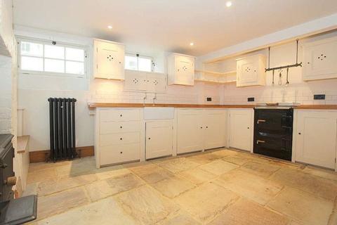 2 bedroom maisonette for sale - Guinea Lane, Bath
