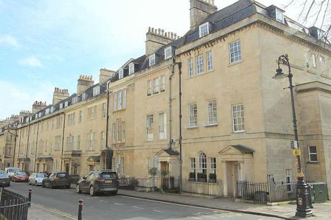 2 bedroom apartment for sale - Brock Street, Bath