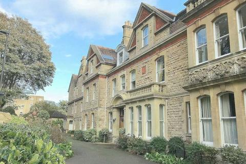 2 bedroom apartment for sale - Lansdown Grove, Bath
