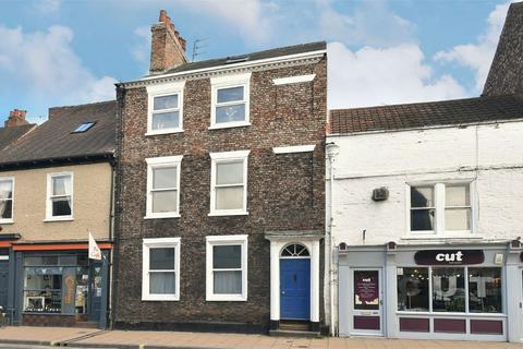 2 bedroom flat for sale - Gillygate, York