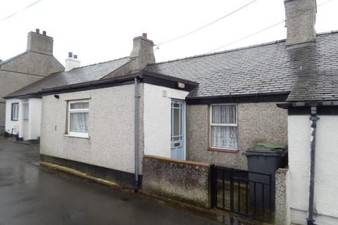 1 bedroom cottage for sale - Amlwch, Anglesey, North Wales