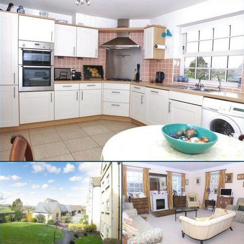 3 bedroom apartment for sale - Tetbury