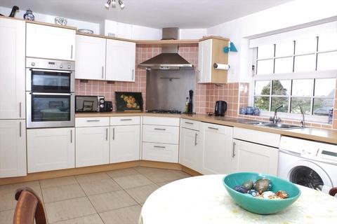 3 bedroom apartment for sale - Tetbury