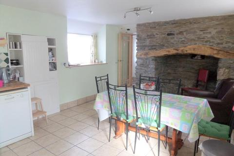 3 bedroom detached house for sale - Glan Conwy, Conwy