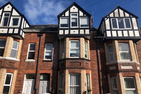 1 bedroom flat to rent - Archibald Road, Exeter, Devon, EX1