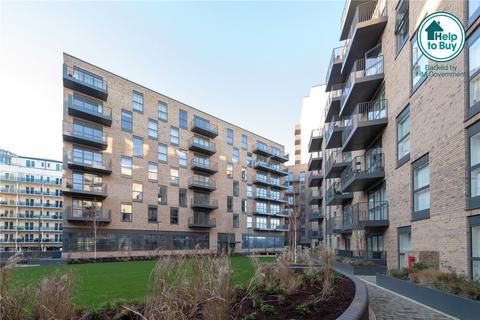 1 bedroom apartment for sale - Lyon Square, Lyon Road, Harrow, Middlesex, HA1