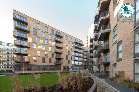 2 bedroom apartment for sale - Lyon Square, Lyon Road, Harrow, Middlesex, HA1