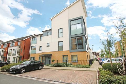 1 bedroom flat for sale - Drake Way, Reading, Berkshire, RG2