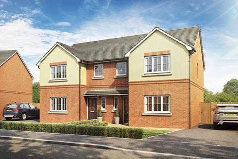 3 bedroom semi-detached house for sale - Brickfield Way, Banks