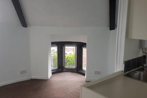 1 bedroom apartment to rent - Pinhoe Road