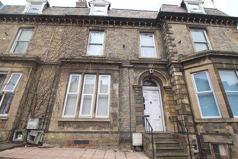 1 bedroom apartment to rent - Avenue Road, Grantham