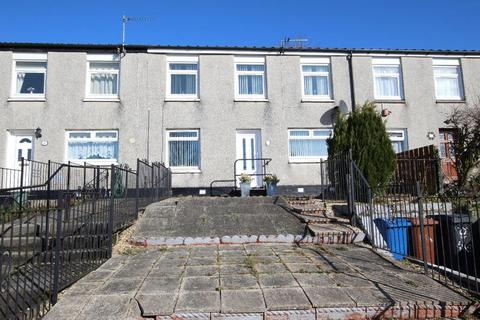 2 bedroom terraced house for sale - Perray Avenue, Dumbarton