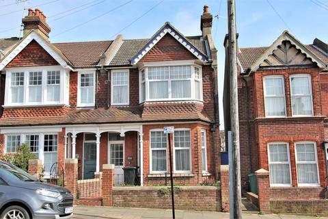 3 bedroom property for sale - Ditchling Road, Brighton
