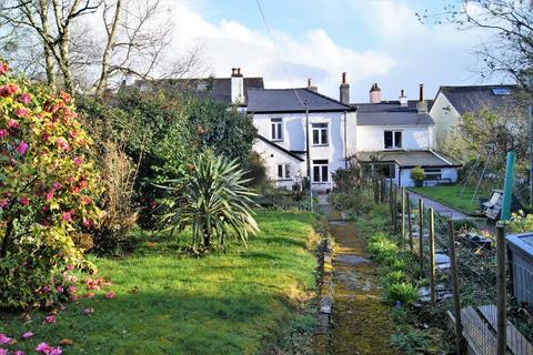 3 bedroom cottage for sale - Bere Alston