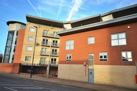3 bedroom townhouse to rent - River View, Low Street, City Centre Sunderland, Tyne and Wear