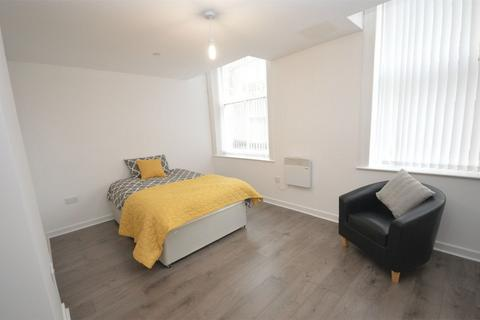 Studio to rent - Jameson House, City Centre, SUNDERLAND, Tyne and Wear