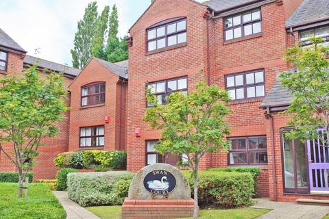 2 bedroom apartment to rent - St Leonards, Exeter