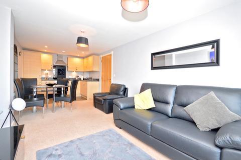 1 bedroom apartment to rent - The Pavilion, Norwich City Centre