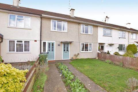 3 bedroom terraced house for sale - Westmorland Road, Maidstone