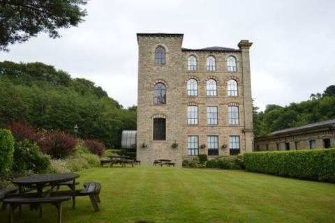 1 bedroom flat to rent - The Spinnings, Waterside Rd, Bury