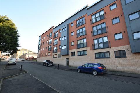 2 bedroom apartment for sale - 1/2, Avenuepark Street, North Kelvinside, Glasgow
