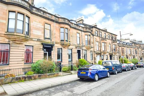 2 bedroom apartment for sale - 2/2, Victoria Crescent Road, Dowanhill, Glasgow