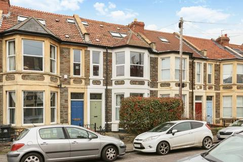4 bedroom terraced house for sale - Seymour Avenue, Bishopston