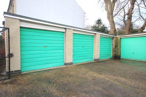 Garage to rent - Garage, Clarendon Road, NR2