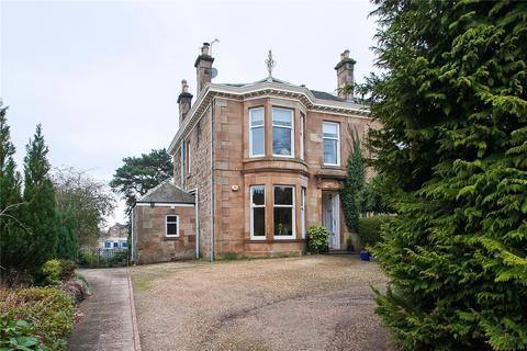 2 bedroom apartment for sale - Langside Drive, Newlands, Glasgow