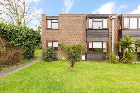 2 bedroom maisonette for sale - Wood Dale, Great Baddow, Chelmsford, Essex, CM2