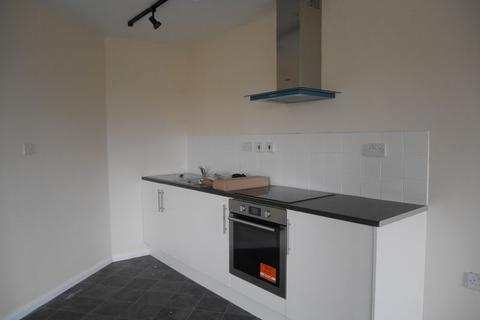 1 bedroom flat to rent - LANGLEY VILLAGE - Available Now