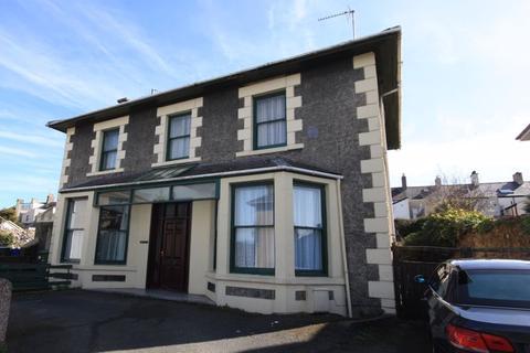4 bedroom detached house - Caernarfon, Gwynedd