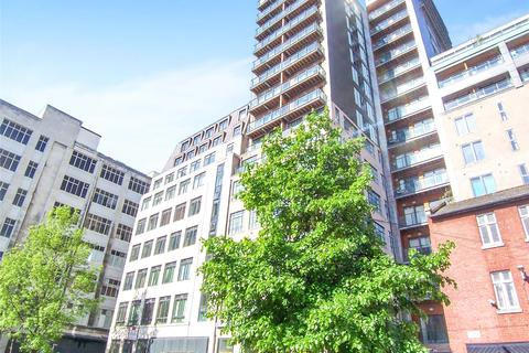 1 bedroom apartment to rent - The Birchin, 1 Joiner Street, Northern Quarter, Manchester, M4