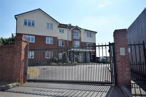 2 bedroom apartment to rent - Ash Court, Cumberland Point, 46a Cumberland Avenue, Clifton, M27