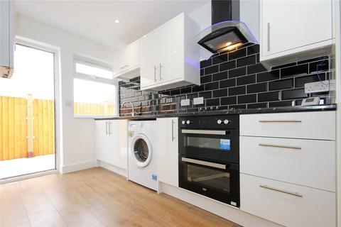 1 bedroom apartment to rent - Filton Road, Horfield, Bristol, BS7