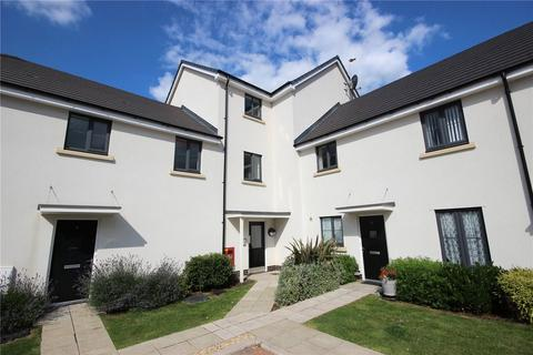 2 bedroom apartment to rent - Maules Gardens, Stoke Gifford, Bristol, BS34