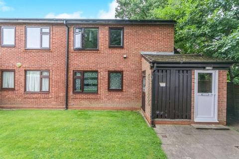 1 bedroom apartment for sale - Buckley Court, Woodfield Road, Kings Heath B13