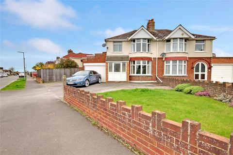 3 bedroom semi-detached house for sale - Colebrook Road, Swindon, Wiltshire, SN3