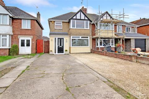 3 bedroom semi-detached house for sale - Ermin Street, Stratton, Swindon, Wiltshire, SN3