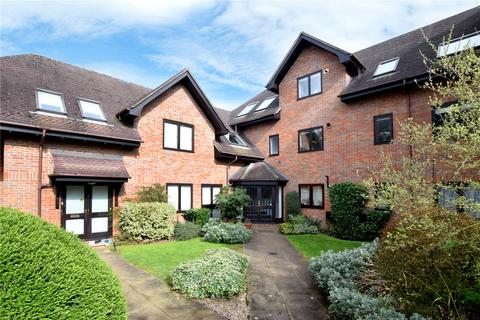 2 bedroom apartment for sale - Lichfield Place, Lemsford Road, St. Albans, Hertfordshire, AL1