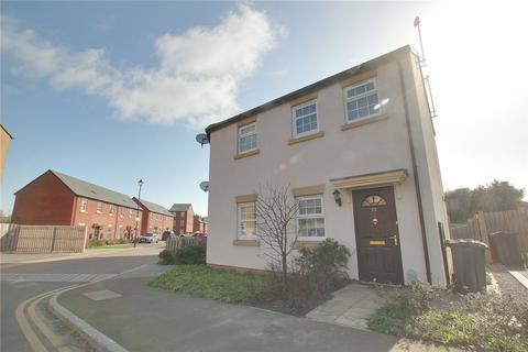 2 bedroom apartment to rent - Bunkers Hill Road, Hull, East Riding of Yorkshi, HU4
