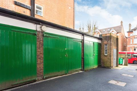 Garage for sale - West End Lane, West Hampstead, London, NW6