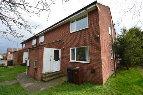 1 bedroom apartment for sale - Beechcroft Close, Leeds, West Yorkshire