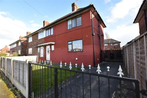 2 bedroom semi-detached house for sale - South Parkway, Leeds, West Yorkshire