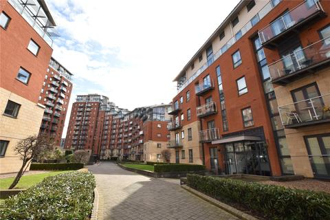 Leyland House Leeds 1 Bed Apartment To Rent 163 800 Pcm 163