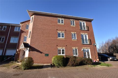 2 bedroom apartment to rent - Kensington Way, Leeds